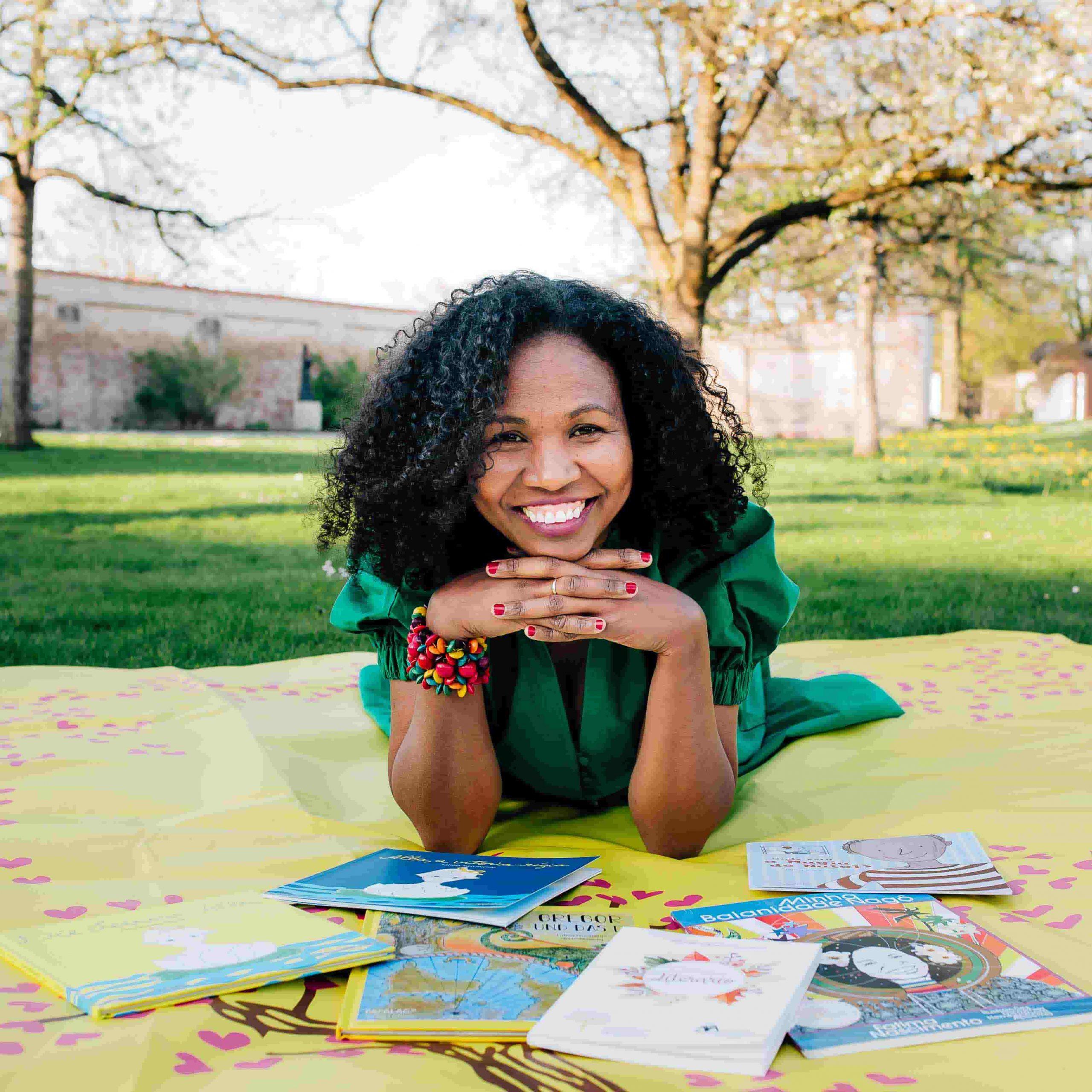 Fatima Nascimento-www.fatimanascimento.de-21_menor